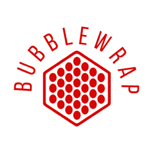 bubblewrap-waffle
